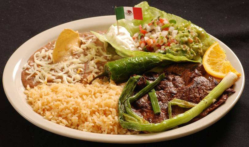 Mexican Food Delivery In Victorville Ca